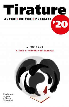 Tirature '20