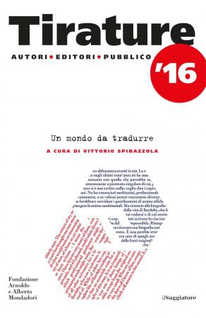 Tirature '16