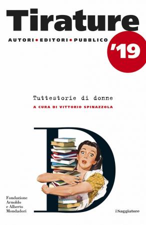 Tirature '19
