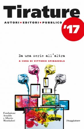 Tirature '17