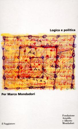 Logica e politica