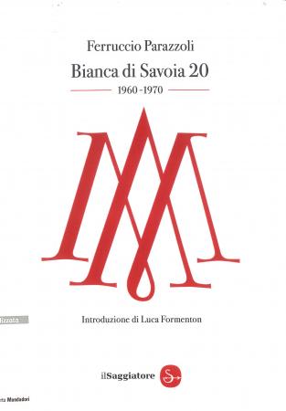 Bianca di Savoia 20