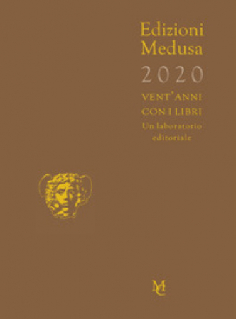Edizioni Medusa 2020
