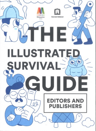 The illustrated survival guide