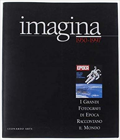 Imagina 1950-1997