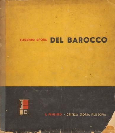 Del Barocco