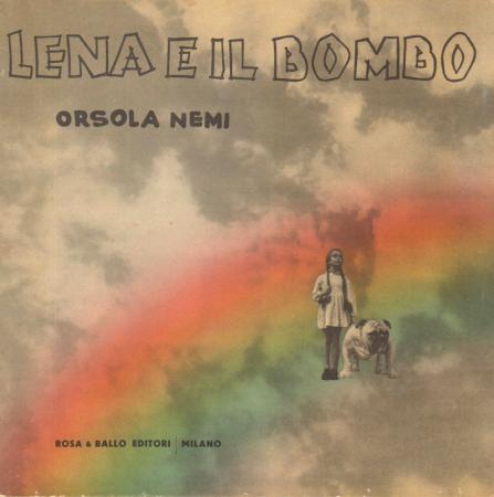 Lena e il Bombo