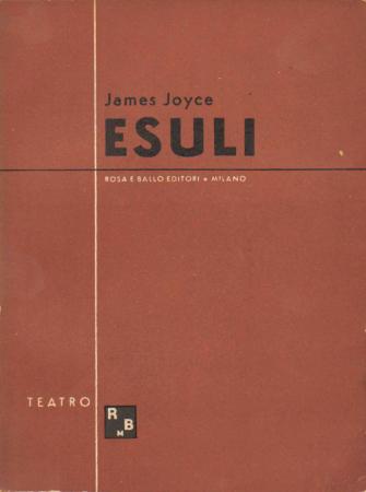 Esuli  (1918)