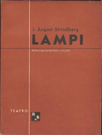 Lampi (1907)