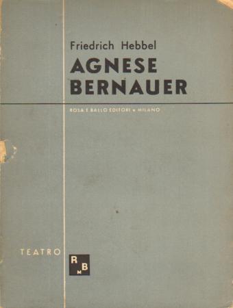 Agnese Bernauer (1855)